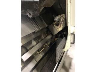 Lathe machine Victor V-Turn 36/125 CV-6