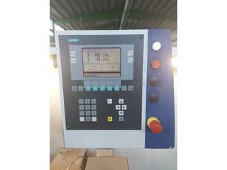 Lathe machine Weiler C 50-2