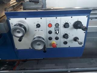 Lathe machine Weiler C 50-3