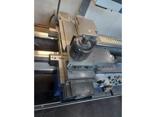 Lathe machine Weiler C 50-5