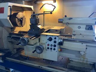Lathe machine Weiler E 50-6