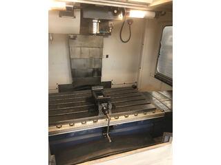 Milling machine YCM MV106A-1