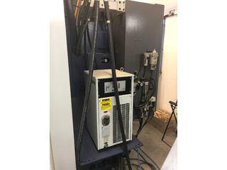 Milling machine YCM MV106A-3