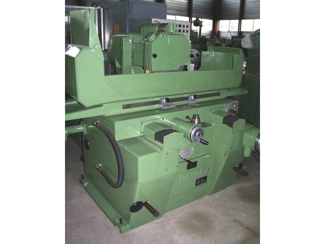 more images Grinding machine Alpa RT 700