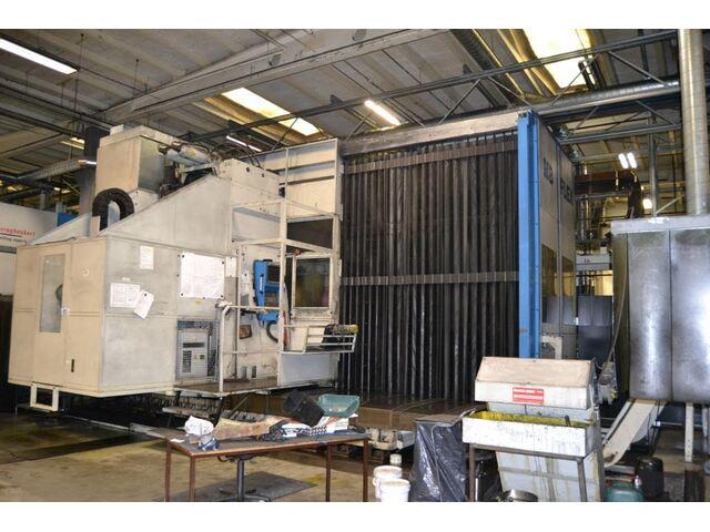 more images CME MB 3000 Flex Boringmills
