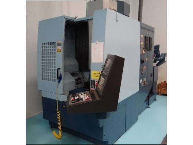 more images Milling machine Matsuura Maxia LX0 5 AX